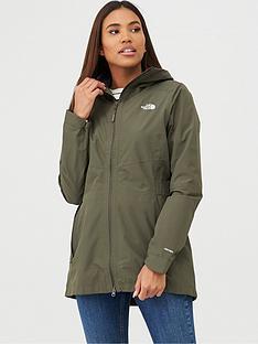 the-north-face-hikesteller-parka-shell-jacket-khakinbsp