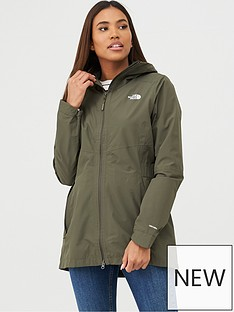 the-north-face-hikesteller-parka-shell-jacket-khakinbsp