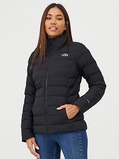 the-north-face-stretch-down-jacket-blacknbsp