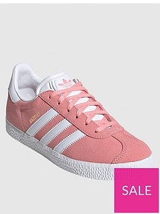 adidas-originals-adidas-originals-gazelle-j-junior-trainer