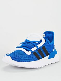 adidas-originals-originals-u_path-run-c-childrens-trainer-blue