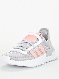 adidas-originals-u_path-run-c-childrens-trainer-grey