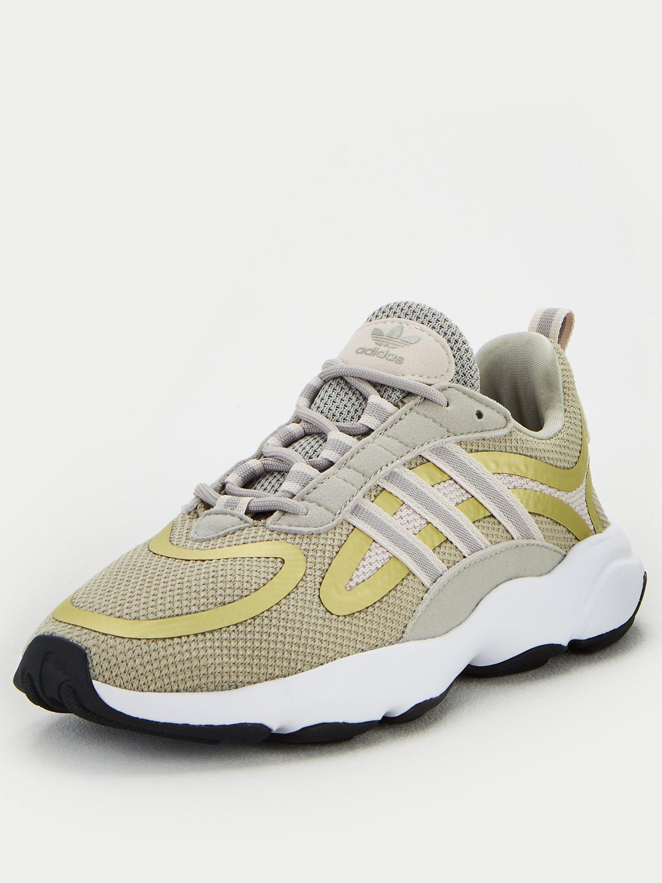 Unisex Men Running Shoes Mesh Lace Up Memory Foam Trainers Athletic Size 3-13 UK