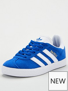 adidas-originals-gazelle-c-childrens-trainer-blue