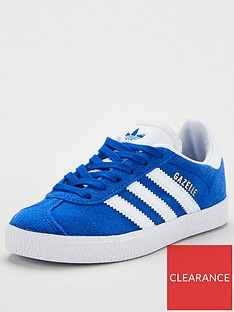 adidas-originals-gazelle-c-childrens-trainer-blue