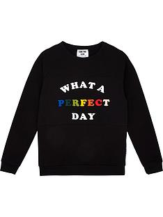 sometime-soon-boys-perfect-crew-neck-sweatshirt-black