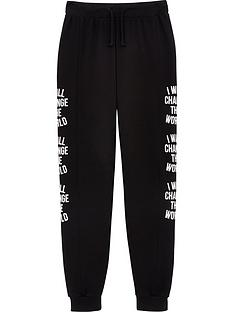 sometime-soon-boys-worth-jog-pants-black