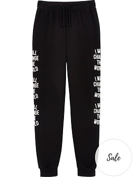 sometime-soon-boys-worth-jog-pants-black