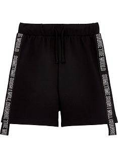 sometime-soon-boys-elmo-jog-shorts-black