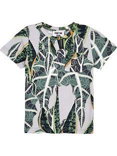 sometime-soon-boys-atrium-short-sleeve-t--shirt-multi