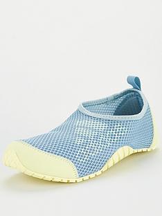 adidas-terrex-kurobe-childrens-waternbsptrainer-grey