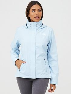 the-north-face-sangro-coat-bluenbsp