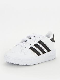 adidas-originals-novice-el-infant-trainers-white
