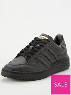 adidas-originals-novice-junior-trainers-core-black