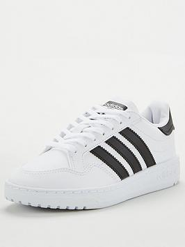adidas-originals-novice-junior-trainers-white