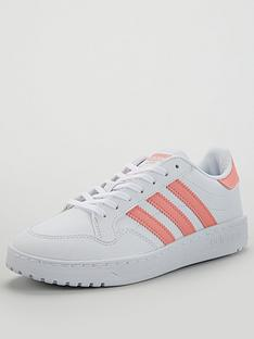 adidas-originals-novice-junior-trainer-white