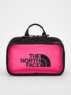 the-north-face-explore-hip-pack-pinkblacknbsp