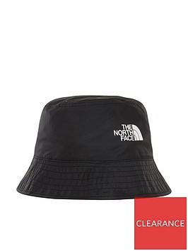 the-north-face-sun-stash-bucket-hat-blackkhakinbsp