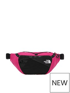 the-north-face-lumbnical-hip-pack-pinkblacknbsp