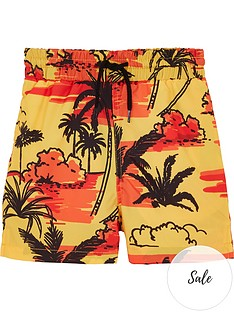 sometime-soon-boys-splash-swim-shorts-multi
