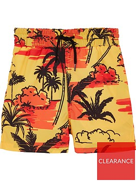 sometime-soon-boys-splash-swim-shorts-multi