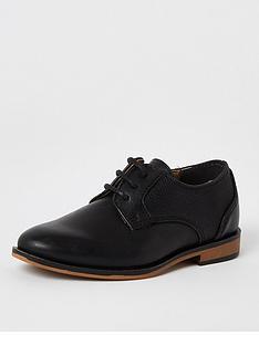 river-island-mini-mini-boys-pointed-lace-up-shoes