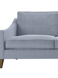 sofacom-iggy-fabric-4-seater-sofa