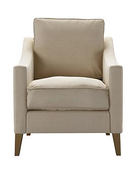 sofacom-iggy-fabric-armchair