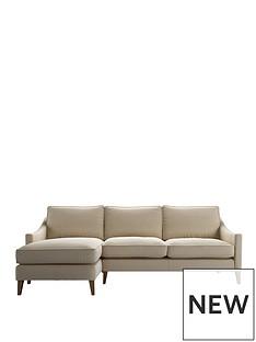 sofacom-iggy-fabric-medium-left-hand-facing-chaise-sofa