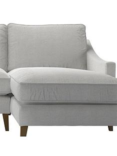 sofacom-iggy-fabric-medium-right-hand-facing-chaise-sofa