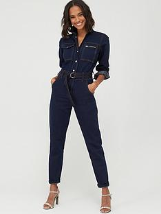 v-by-very-mya-indigo-jumpsuit-dark-wash