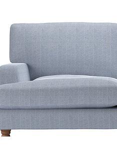 sofacom-isla-fabric-25-seater-sofa