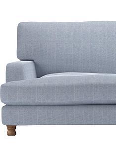 sofacom-isla-fabric-3-seater-sofa