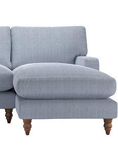 sofacom-isla-fabric-medium-right-hand-facing-chaise-sofa