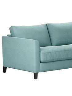 sofacom-izzy-fabric-small-corner-sofa