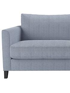 sofacom-izzy-fabric-3-seater-sofa