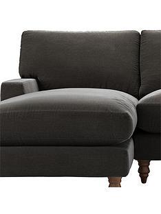 sofacom-isla-medium-left-hand-facing-chaise