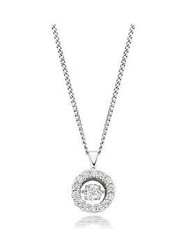 beaverbrooks-dance-9ct-white-gold-diamond-halo-pendant
