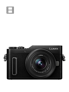 panasonic-panasonic-lumix-dc-gx880-high-performance-compact-mirrorless-camera-with-12-32mm-lens-black
