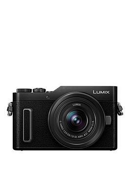 panasonic-panasonic-lumix-dc-gx880-high-performance-compact-mirrorless-camera-with-12-32mm-lens-black
