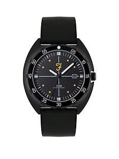 farah-farah-black-sport-dial-black-silicone-strap-mens-watch
