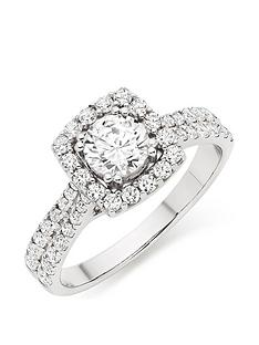 beaverbrooks-9ct-white-gold-cubic-zirconia-halo-ring