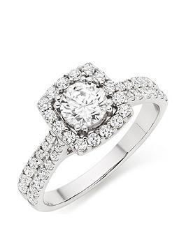 beaverbrooks-9ct-white-gold-cubic-zirconia-halo-ring