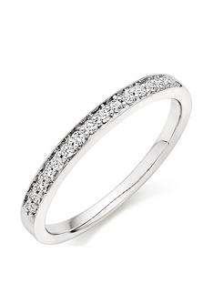 beaverbrooks-9ct-white-gold-diamond-half-eternity-ring