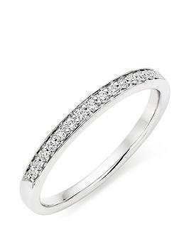 beaverbrooks-platinum-diamond-half-eternity-ring