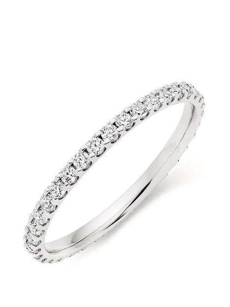 beaverbrooks-platinum-diamond-full-eternity-ladies-ring