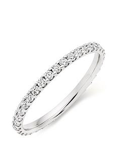 beaverbrooks-platinum-diamond-full-eternity-ladies-ring