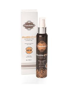 fake-bake-fake-bake-double-shot-espresso-tan-120ml