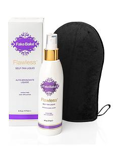 fake-bake-flawless-self-tan-170ml