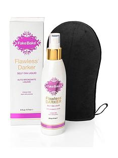 fake-bake-fake-bake-flawless-darker-self-tan-170ml